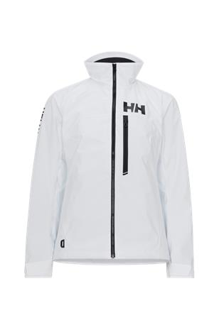 "Helly Hansen"" ""W HP Racing Midlayer Jacket -takki"