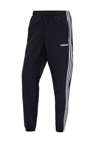 "adidas Sport Performance"" ""Essentials 3S Wind Pant -tuulihousut"