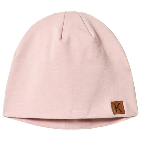 Beanie ä…re Woody Rose
