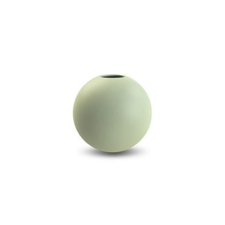 Cooee Design Ball, maljakko 10 cm