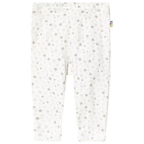 Leggings Mini Stars60 cm (2-4 kk)