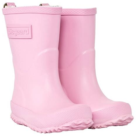 Rubber Boot Bubblegum33 EU