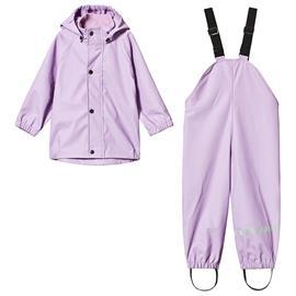 San Marino Sadesetti Lavendel Lilac74/80 cm