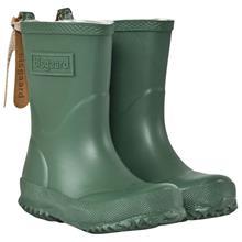 Rubber Boot Green36 EU