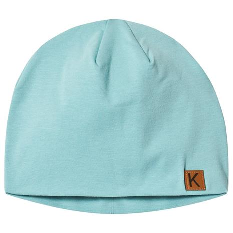 Beanie ä…re Charmy Turquoise