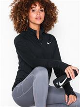 Nike W Nk Elmnt Top Hz Musta