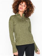 Nike W Nk Elmnt Top Hz Olive