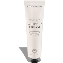 Instant Glow Whipped Cream 50 ml