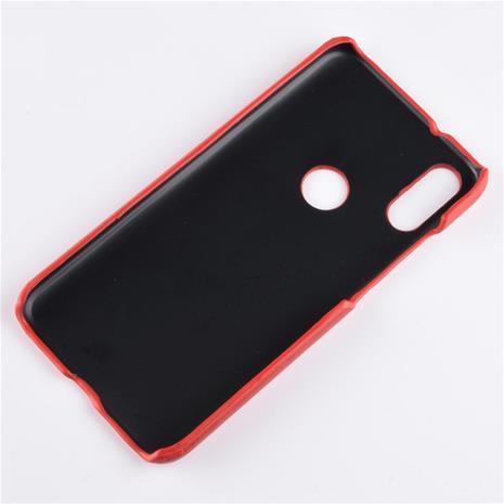Xiaomi Redmi Note 7, puhelimen suojkotelo/suojus