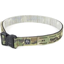 FROG.PRO COBRA Raider Belt