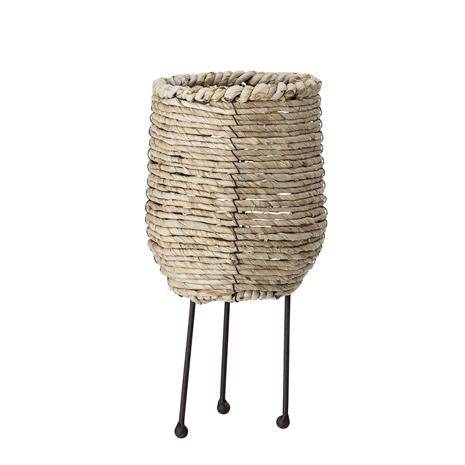 Korg Corn Rope Ø15 cm, Baskets