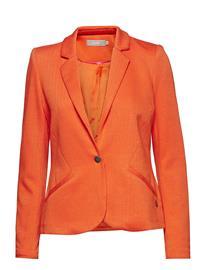 Fransa Benous 1 Blazer Oranssi