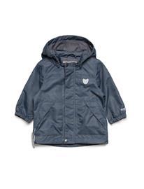 Wheat Jacket Tom Sininen