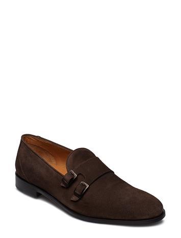 SAND Footwear Mw - F336 Ruskea