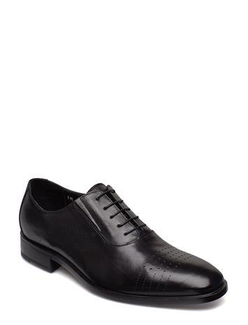 SAND Footwear Mw - F333 Musta