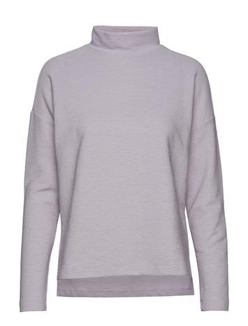 Gina Tricot Rory Sweater Vaaleanpunainen