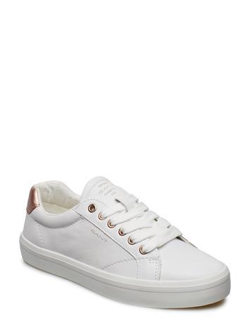 GANT Baltimore Low Lace Shoes Monivärinen/Kuvioitu