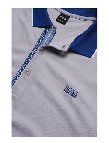 Boss Athleisure Wear B-Paule 4 Sininen