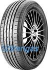 Nexen N blue HD Plus ( 175/65 R14 82H ) Kesärenkaat