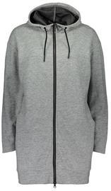 RAISKI Amira R+ naisten takki