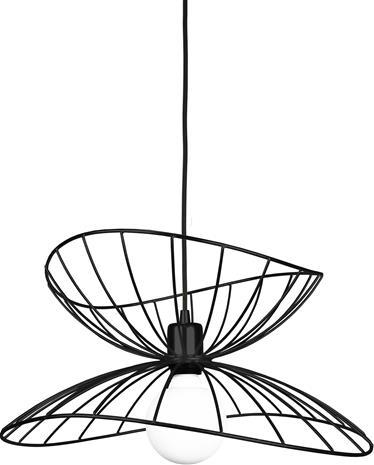 Globen Lighting Ray 45, riippuvalaisin