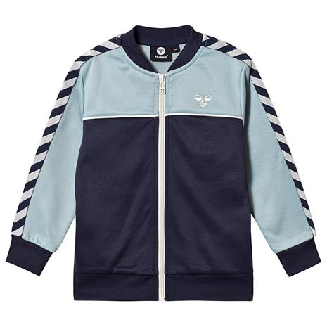 Vega Zip Jacket Arona104 cm (3-4 v)