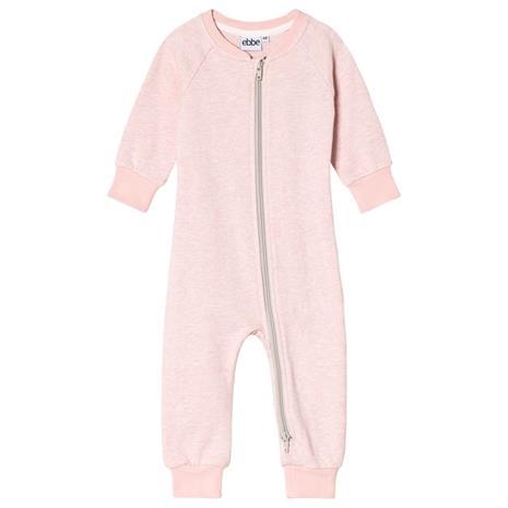 Gard Collegehaalari Pink dazzle86 cm