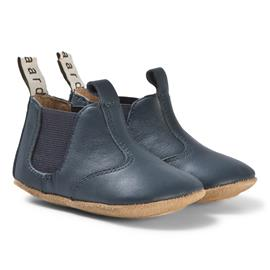 Home Shoe - Chelsea Navy26 EU