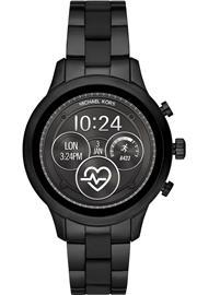 Michael Kors Runway Smartwatch MKT5058