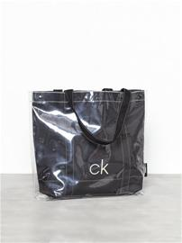 Calvin Klein Underwear Beach Tote