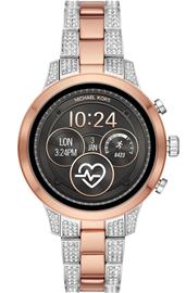 Michael Kors Runway Smartwatch MKT5056