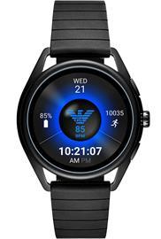 Emporio Armani Matteo Smartwatch ART5017