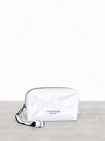 Calvin Klein Underwear Wet Pouch