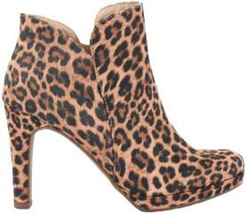 Tamaris Nilkkurit 25376-32 leopard