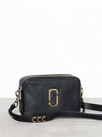 Marc Jacobs The 27