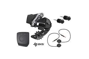 RED® eTap AXS™ Aero Shift Kit 1x12