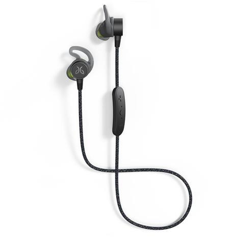 Jaybird Tarah Pro, Bluetooth-nappikuulokkeet mikrofonilla