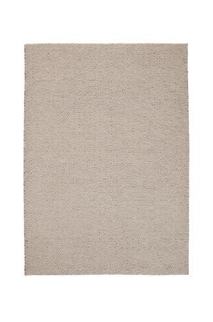 Linie Design Nyoko, matto 200 x 300 cm