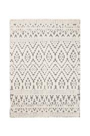 Linie Design Zelbio, matto 200 x 300 cm
