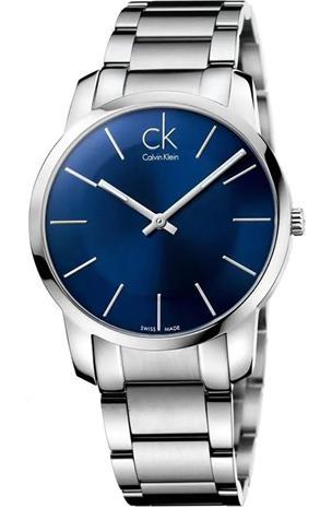 Calvin Klein City Gent K2G2114N