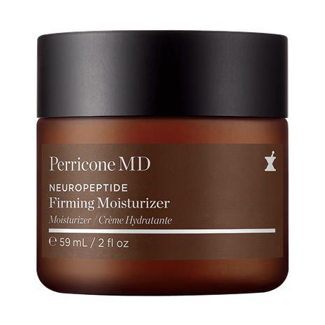 Perricone MD - Neuropeptide Firming Moisturizer 59 ml