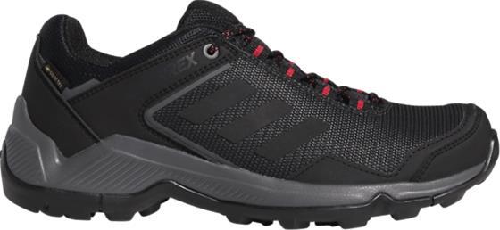 Adidas W TERREX ENTRY HIKER GTX CARBON