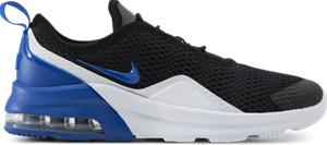 Nike J AIR MAX MOT 2 PS BLACK/GAME ROYAL