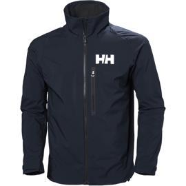 Helly Hansen M HP RACING JACKET NAVY