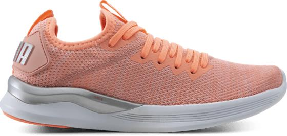 Puma G IGNITE FLASH EVO PEACH/WHITE