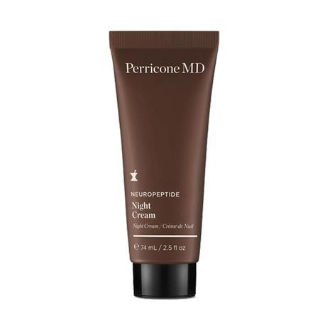 Perricone MD - Neuropeptide Night Cream 74 ml