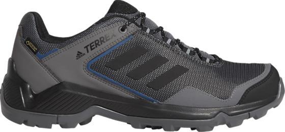 Adidas M TERREX ENTRY GTX GREY FOUR