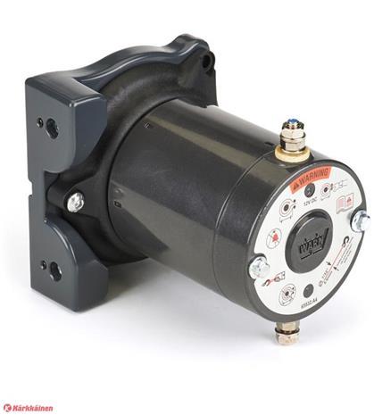 Warn RT40 12V sähkömoottori