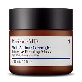 Perricone MD - Multi-Action Overnight Intensive Firming Mask 59 ml