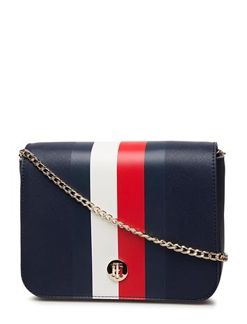 Tommy Hilfiger Honey Crossover Corp Sininen